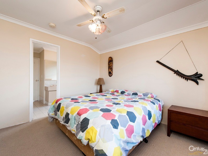 22 Longridge Rise, Quinns Rocks - House for Sale in Quinns Rocks