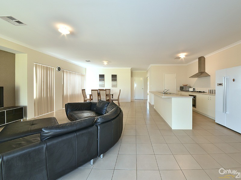 5 Kinglake Road, Yanchep - House for Sale in Yanchep