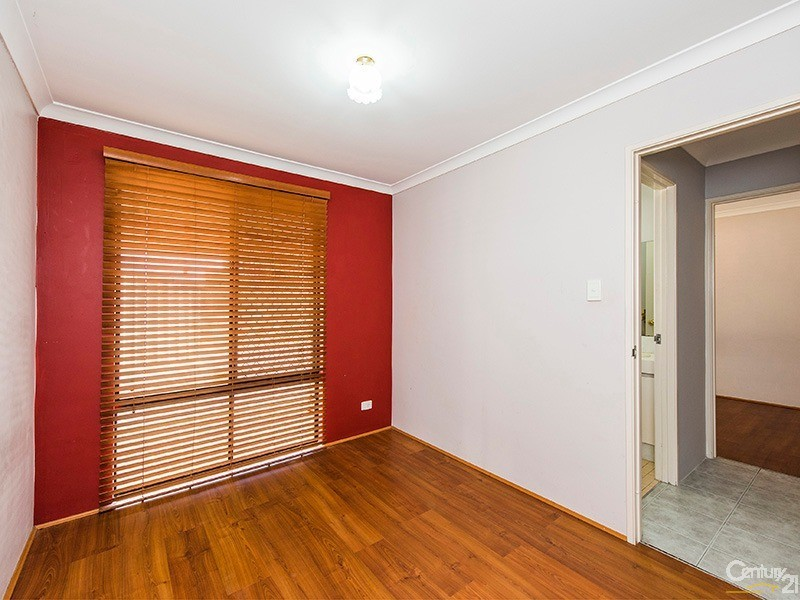 15 Shinners Green, Clarkson - House for Sale in Clarkson