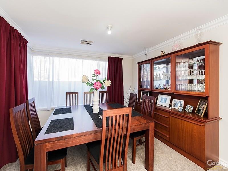 3 Seafarer Way, Jindalee - House for Sale in Jindalee