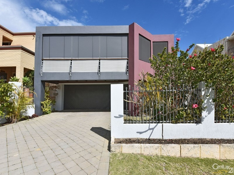 17A Rosslare Promenade, Mindarie - House for Sale in Mindarie