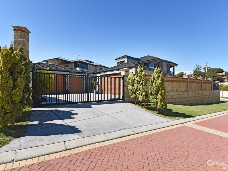5 Catalina Place, Quinns Rocks - House for Sale in Quinns Rocks