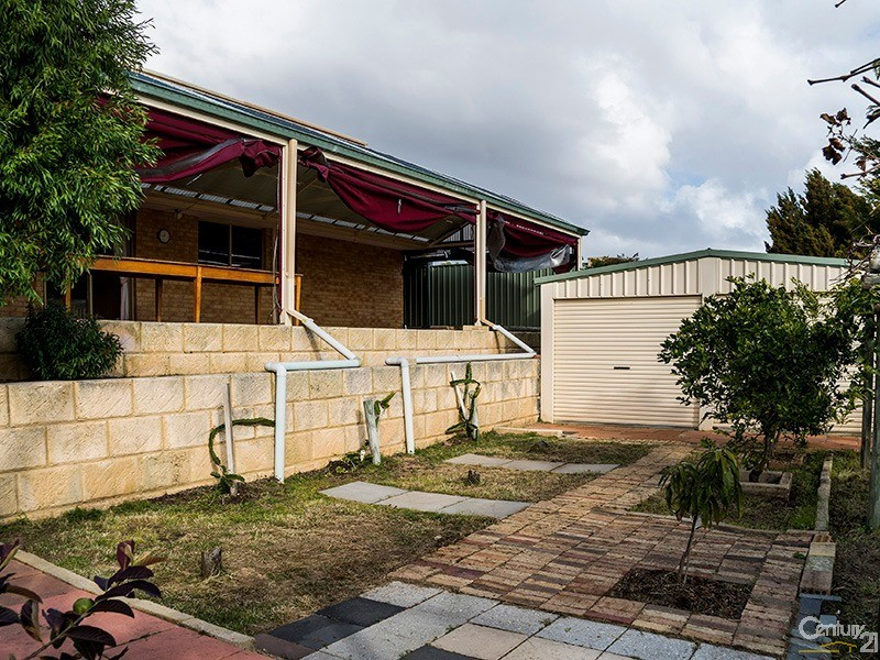 5 Kolan Elbow, Merriwa - House for Sale in Merriwa