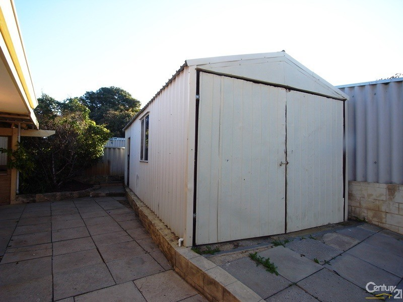 29 Frawley Ramble , Clarkson - House for Rent in Clarkson