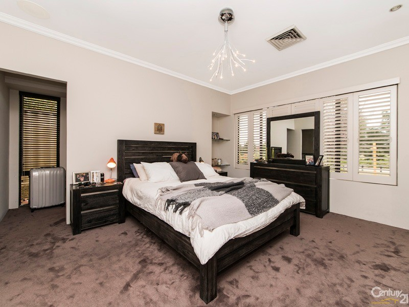 9 Badley Loop, Butler - House for Sale in Butler