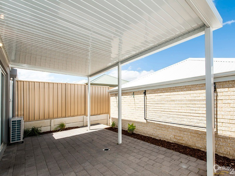 52 Feakle Bend, Ridgewood - House for Sale in Ridgewood