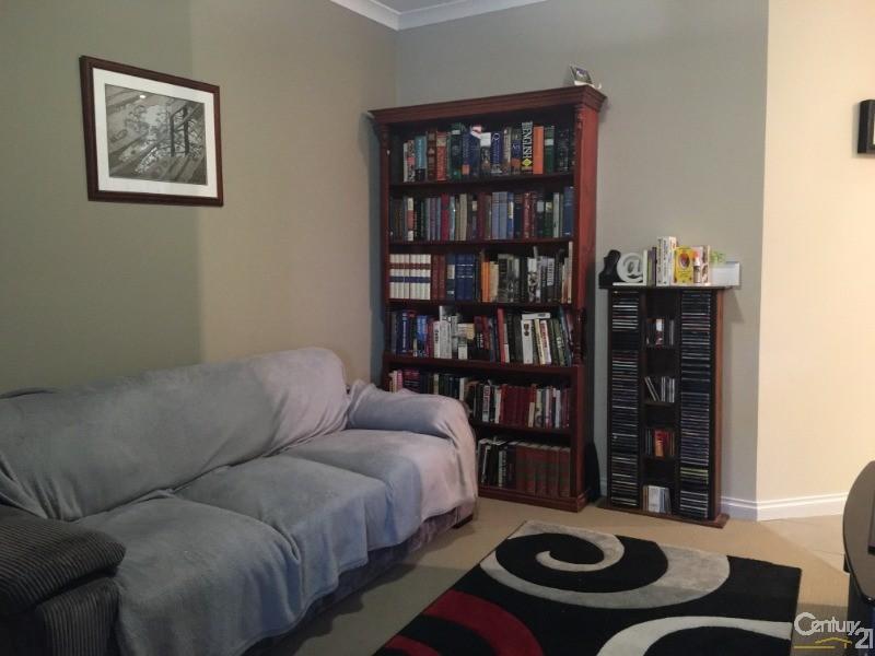 51 Blackrock Avenue, Butler - House for Rent in Butler