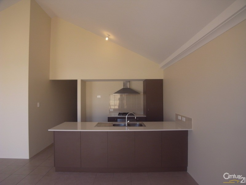 54 Feakle Bend, Ridgewood - House for Rent in Ridgewood