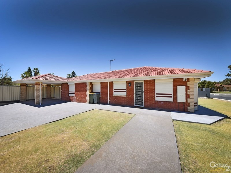 53 Porongurup Drive, Clarkson - House for Sale in Clarkson