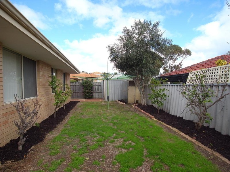 25 White Tern Elbow, Quinns Rocks - House for Rent in Quinns Rocks