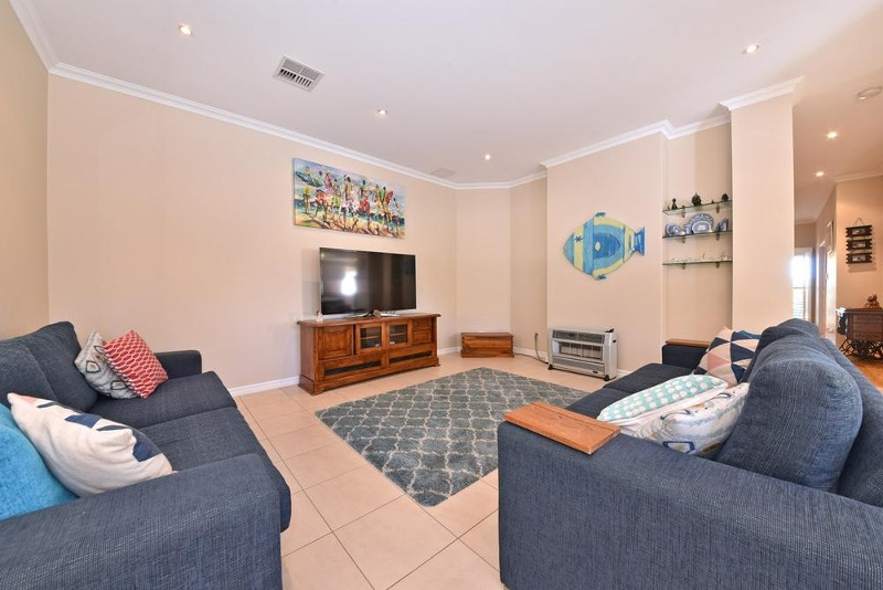 4 Seaham Way, Mindarie - House for Sale in Mindarie