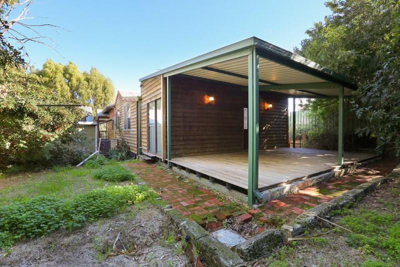 4 Cameron Street, Quinns Rocks - House for Sale in Quinns Rocks