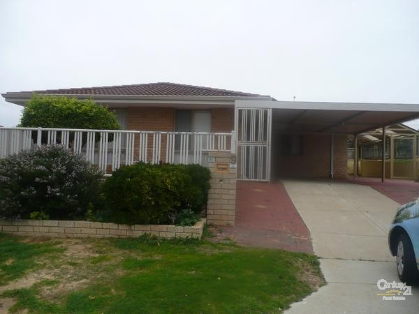 9 Sunvest Place, Merriwa - House for Rent in Merriwa