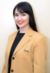 Stephanie Yeh Su Jun - Real Estate Agent Clarkson