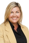 Tracey Taylor - Agency Manager Clarkson