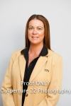 Paula Johnston - Leasing Agent Clarkson