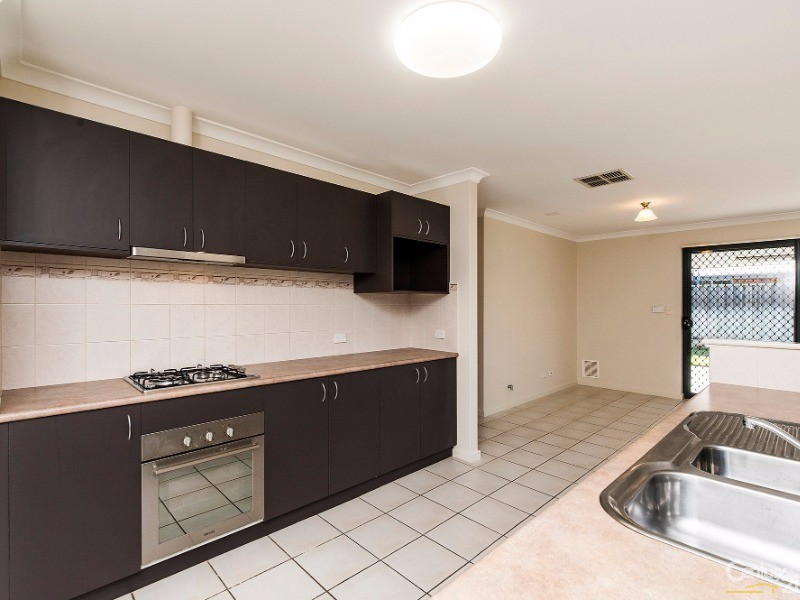 3 Blendon Ave, Ellenbrook - House for Sale in Ellenbrook