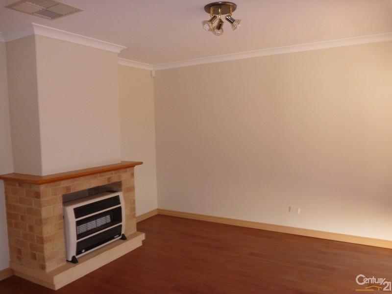 42 Valinco Avenue, Ellenbrook - House for Rent in Ellenbrook