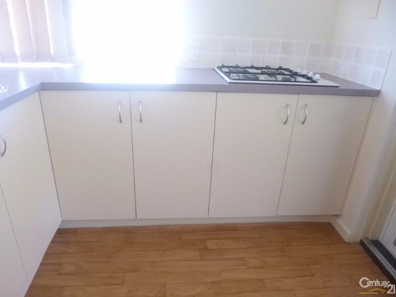 55 Rainsby Crescent, Ellenbrook - House for Rent in Ellenbrook