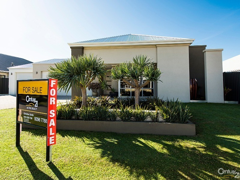 5 Othello Brace, The Vines - House for Sale in The Vines