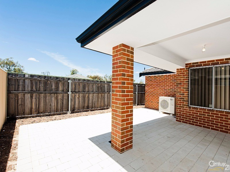 10/11 Hodnet Bend, The Vines - House for Sale in The Vines