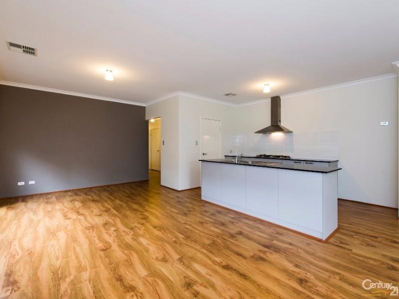 21 Bolero Road, Aveley - House for Sale in Aveley