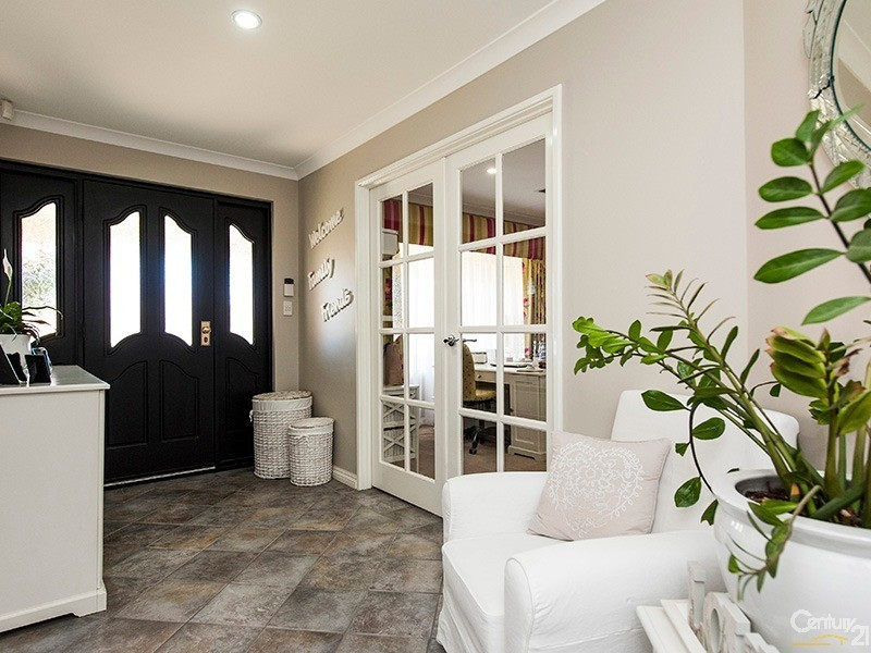 14 Thornbill Vista, Ellenbrook - House for Sale in Ellenbrook