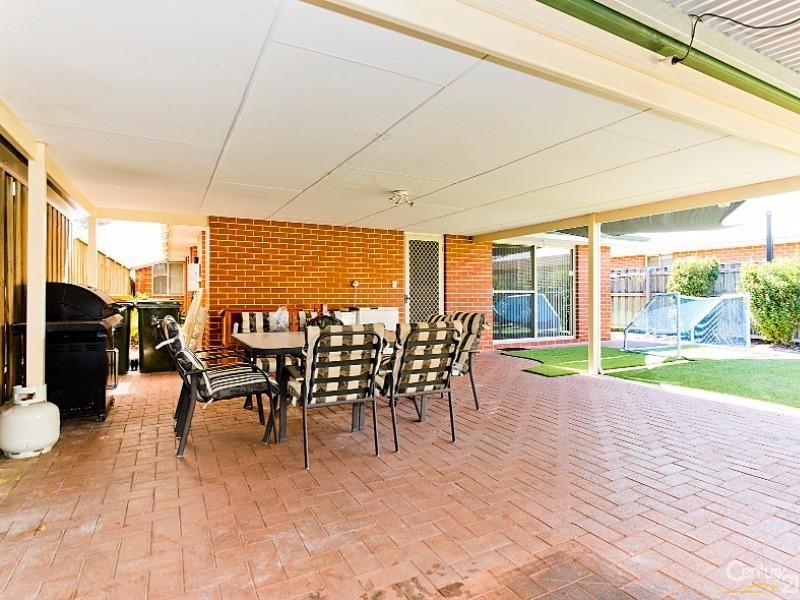 40 Brookmount Drive, Ellenbrook - House for Sale in Ellenbrook