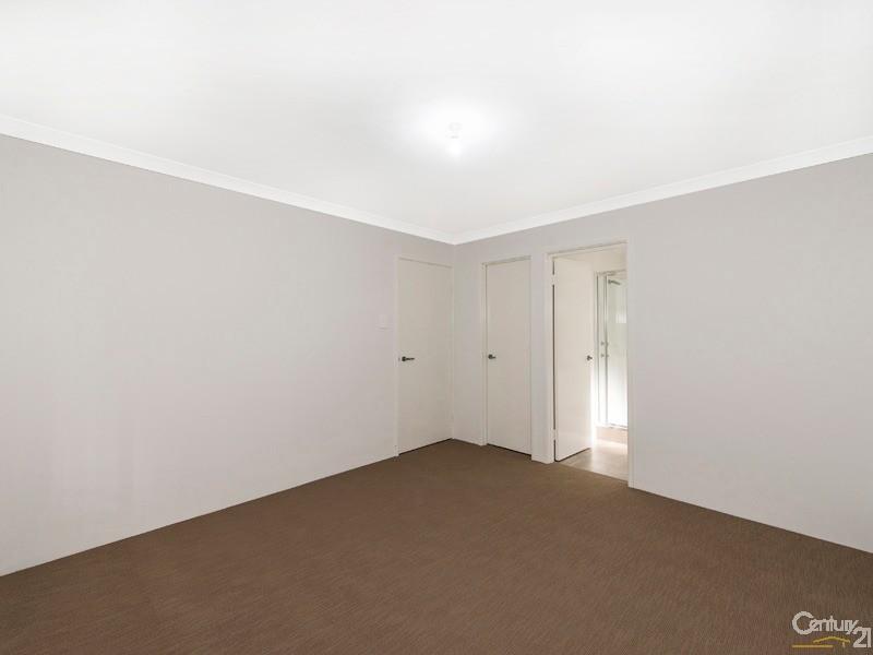 7/34 Janselling Ave, Ellenbrook - House & Land for Sale in Ellenbrook