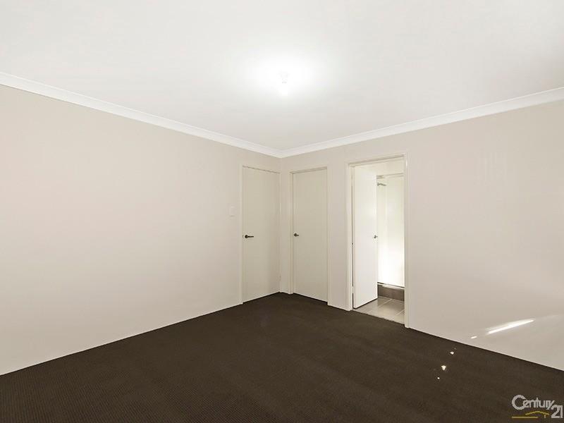 8/34 Janselling Ave , Ellenbrook - House for Sale in Ellenbrook