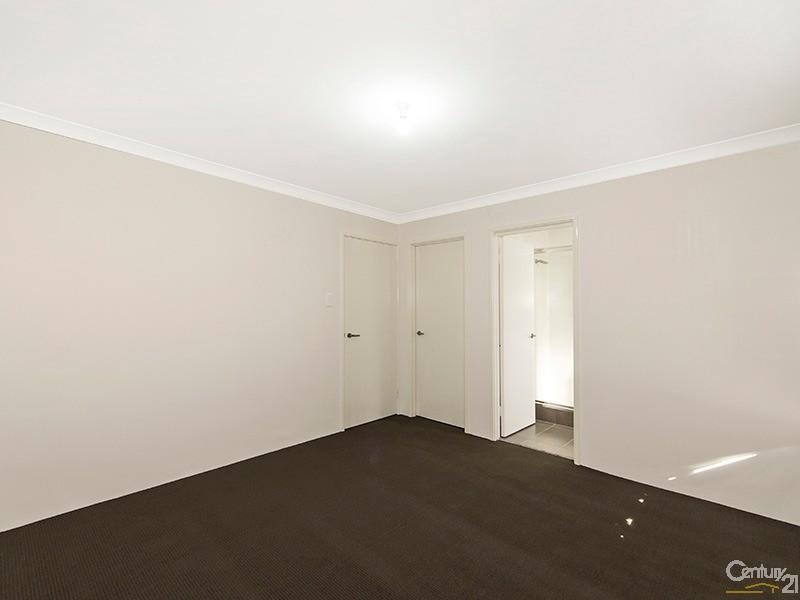 6/34 Janselling Ave , Ellenbrook - House & Land for Sale in Ellenbrook