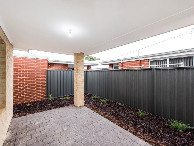 6/34 Janselling Ave , Ellenbrook - House for Sale in Ellenbrook
