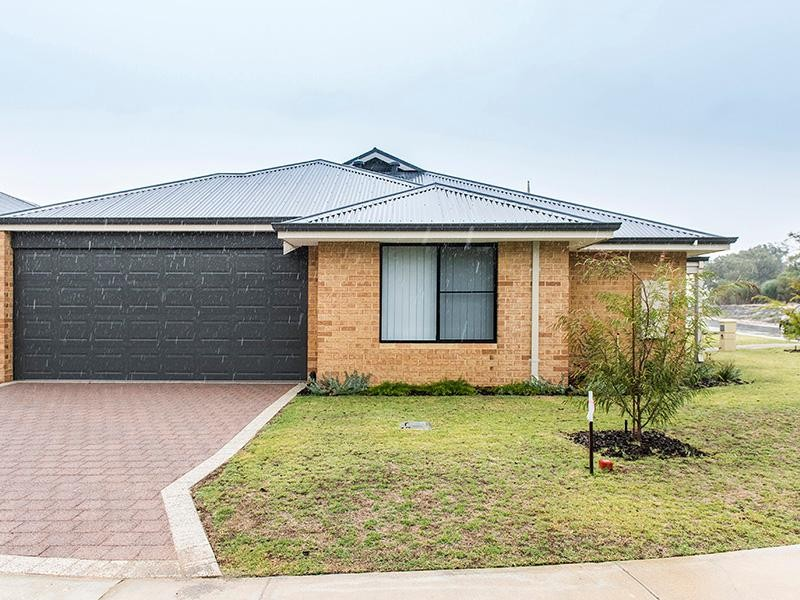 5/34 Janselling Ave , Ellenbrook - House for Sale in Ellenbrook