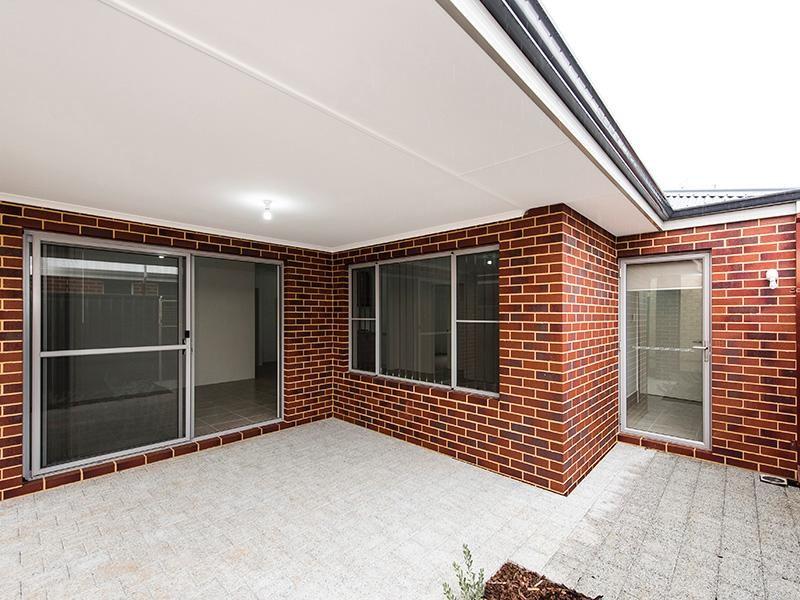 4/34 Janselling Ave , Ellenbrook - House for Sale in Ellenbrook
