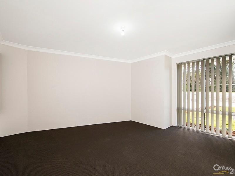 3/34 Janselling Ave , Ellenbrook - House & Land for Sale in Ellenbrook