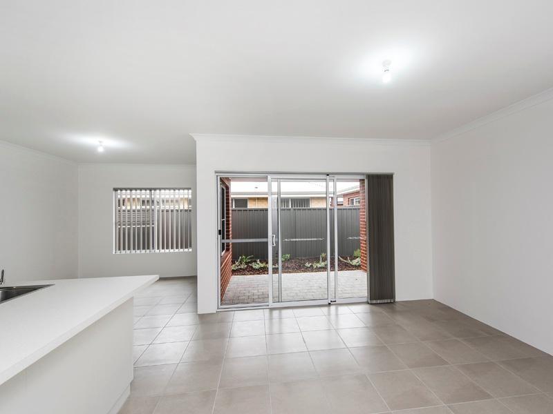 3/34 Janselling Ave , Ellenbrook - House for Sale in Ellenbrook