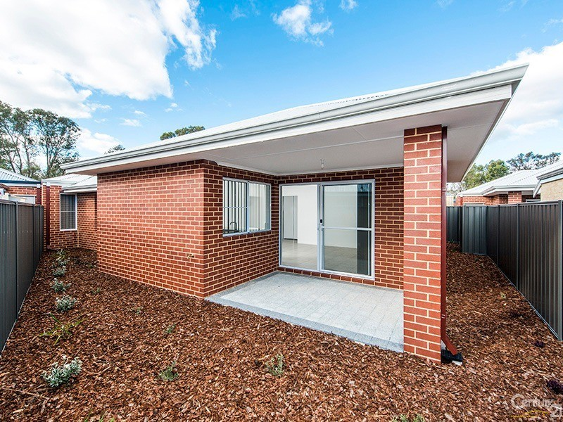 2/34 Janselling Ave , Ellenbrook - House & Land for Sale in Ellenbrook