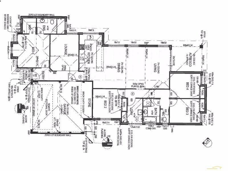 1/34 Janselling Ave , Ellenbrook - House for Sale in Ellenbrook