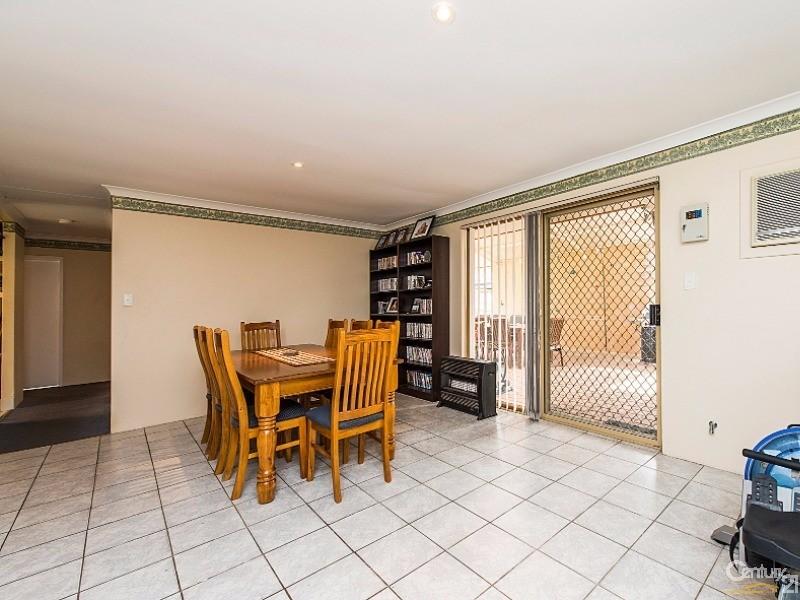 21 Bronzewing Ave, Ellenbrook - House for Sale in Ellenbrook