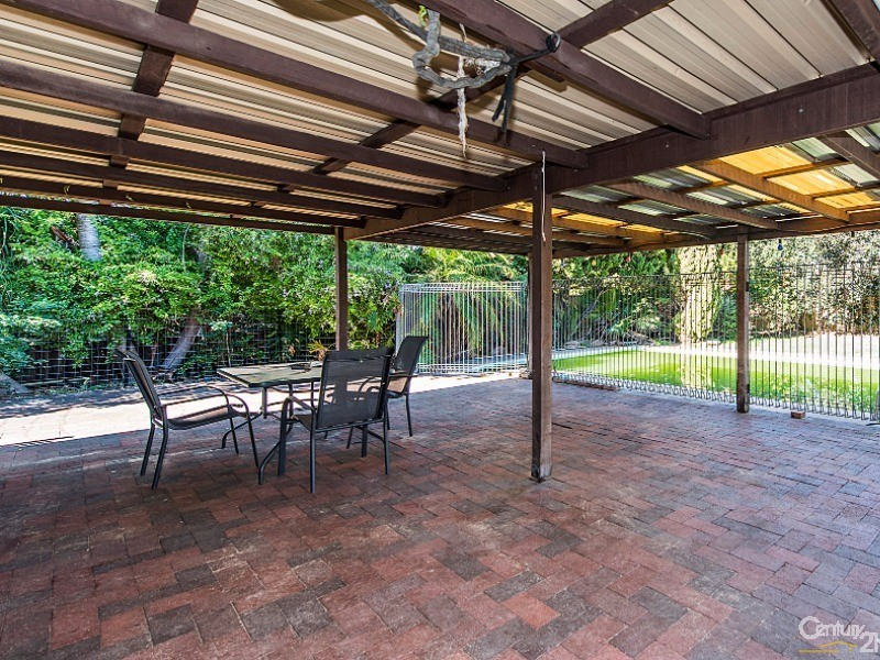 2570 West Swan Road, Caversham - House for Sale in Caversham