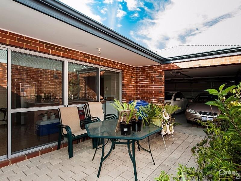 33 Parnham Ave, Ellenbrook - House for Sale in Ellenbrook