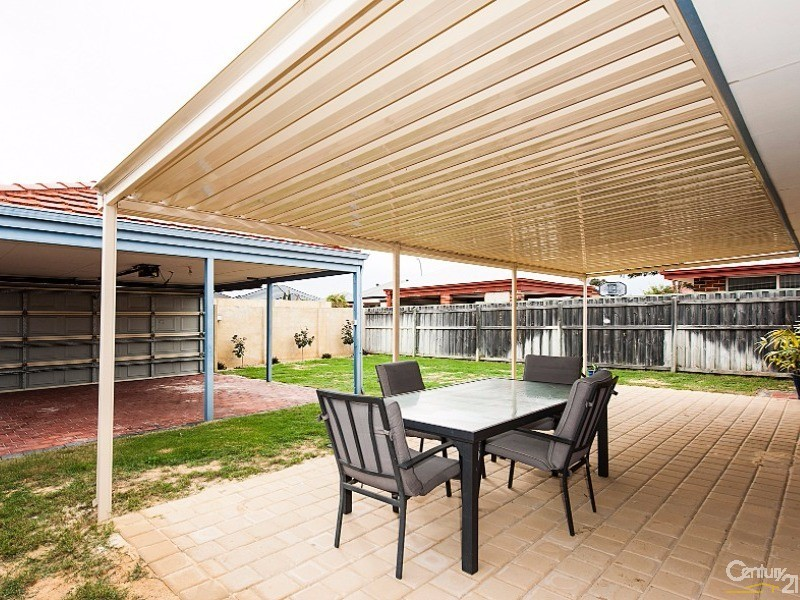 7 Syred Way, Ellenbrook - House for Sale in Ellenbrook