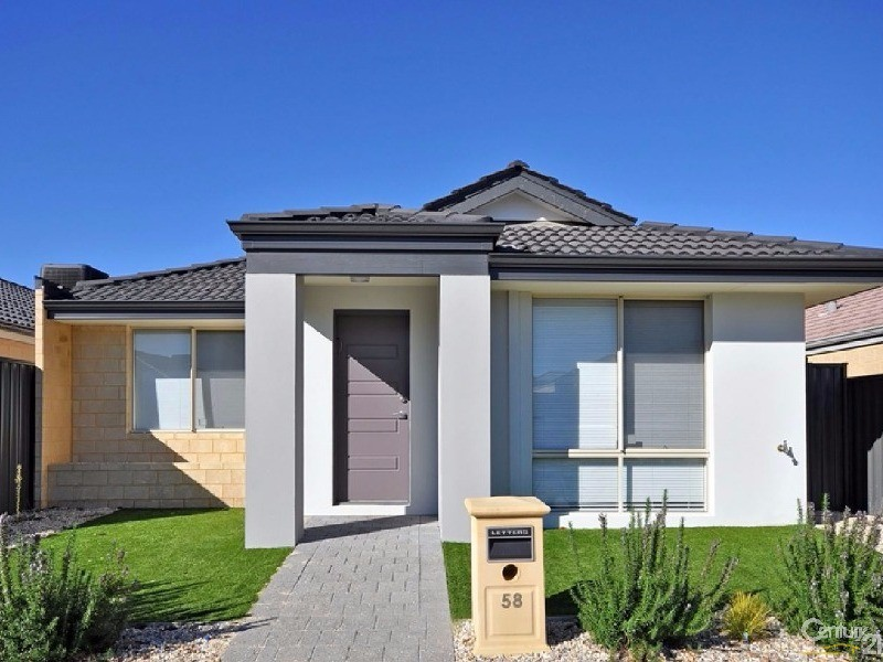 58 Tapicoa Drive, Aveley - House for Rent in Aveley