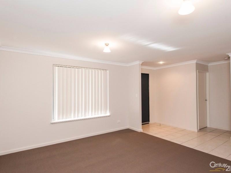 57 Pinegrove Drive, Ellenbrook - House for Sale in Ellenbrook