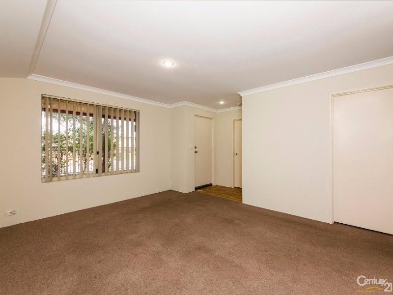 18 Weyba Turn, Ellenbrook - House for Sale in Ellenbrook