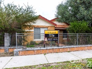 CENTURY 21 Active Realty Property of the week