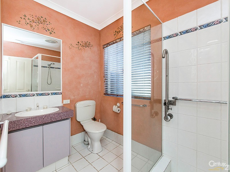 12 Lyon Way, Ellenbrook - House for Sale in Ellenbrook