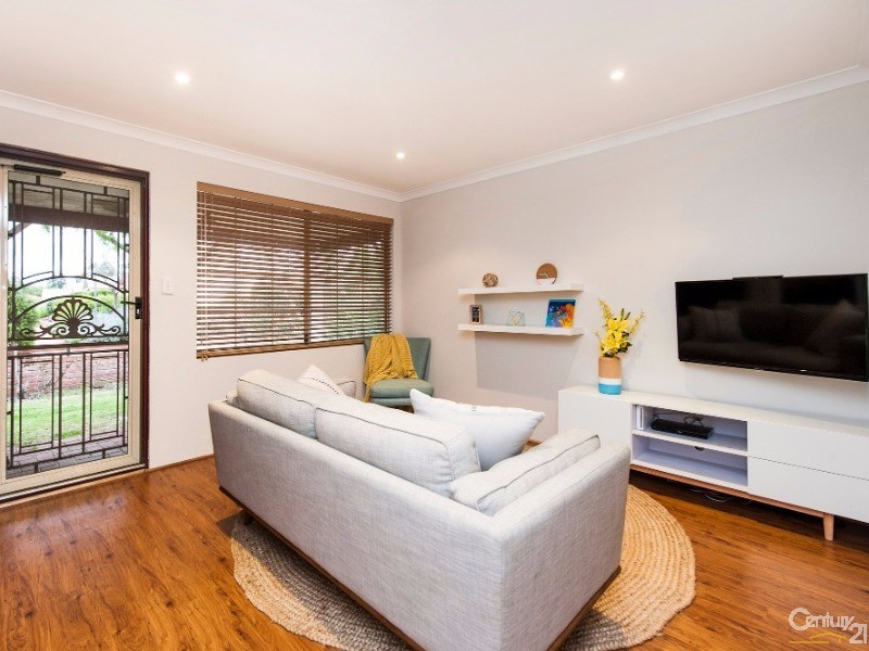 66 Tanami Cir , Ellenbrook - House for Sale in Ellenbrook