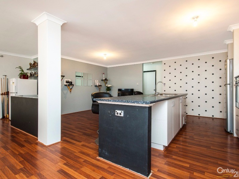 9 Hedlow Way, Ellenbrook - House for Sale in Ellenbrook