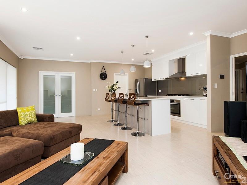 16 Jennapullin Cr, Ellenbrook - House for Sale in Ellenbrook